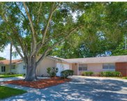 10655 119th Street, Seminole image