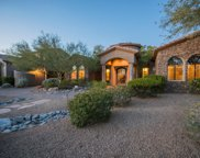 8644 E Woodley Way, Scottsdale image
