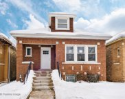 4935 West Carmen Avenue, Chicago image
