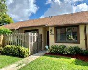 11123 Nw 38th St, Sunrise image