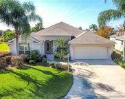 1178 Bethune Way, The Villages image