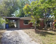 6510 W Chelsea Street, Tampa image