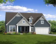 2014  Old Evergreen Parkway Unit #Lot 315, Indian Trail image