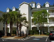108 CYPRESS POINT Unit 301, Myrtle Beach image