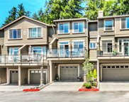 23300 SE Black Nugget Rd Unit G5, Issaquah image
