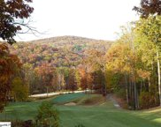 120 Falling Leaf Drive, Travelers Rest image