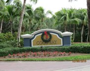 16269 Coco Hammock WAY Unit 101, Fort Myers image