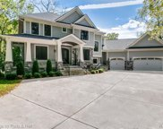 6415 Upper Straits, West Bloomfield Twp image