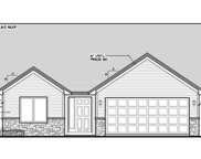 6244 209th Street N, Forest Lake image