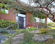 7645 S Sunnycrest Rd, Seattle image