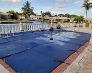 2811 Ne 57th St, Fort Lauderdale image