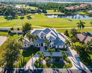 4735 Lighthouse Ln, Naples image