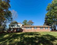 291 Heathwood Drive, Spartanburg image