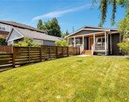 5925 32nd Avenue SW, Seattle image