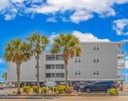 4303 S Ocean Blvd. Unit 207, North Myrtle Beach image