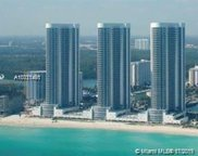 16001 Collins Ave Unit #904, Sunny Isles Beach image