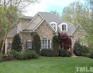 3209 Parker Falls Drive, Raleigh image