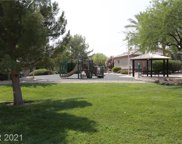 6680 Caporetto Lane Unit 201, Las Vegas image