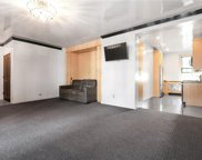 26 East Parkway Unit #12S, Scarsdale image