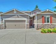 17002 32nd Ave SE, Bothell image