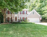 704 Oakhall Drive, Holly Springs image