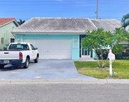 5581 American Cir, Delray Beach image