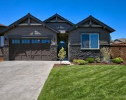 2600 Northwest Boulder Ridge, Bend, OR image