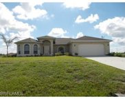 921 NW 8th PL, Cape Coral image