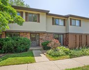 7360 Winthrop Way Unit 2, Downers Grove image