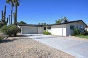 8538 E Montebello Avenue, Scottsdale image