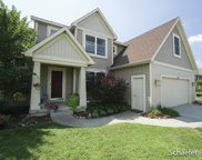1810 Hightree Drive Sw, Byron Center image