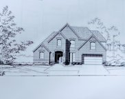 14604 West Concord Court, Wadsworth image