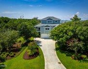 105 Egret Lake Drive, Pine Knoll Shores image