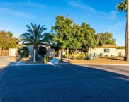 6254 E Pershing Avenue, Scottsdale image