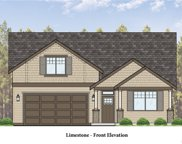 27717 65th Dr NW, Stanwood image