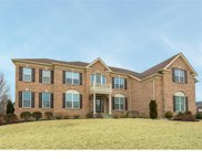 3005 Tyler Way, Warrington image