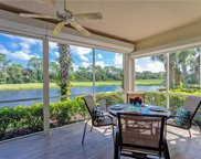 8976 Greenwich Hills WAY Unit 102, Fort Myers image