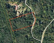 3 Oakwood Trail Unit -, Crawfordville image