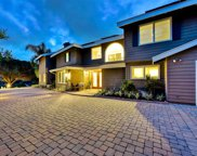 4722 Sun Valley Rd, Del Mar image