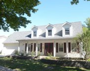 1100 Holly River, Florissant image