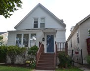 4717 West Patterson Avenue, Chicago image