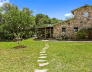 940 Oneil Ranch Rd, Dripping Springs image