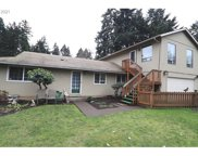 3670 SE HILL  RD, Milwaukie image