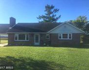 1748 ORRSTOWN ROAD, Shippensburg image