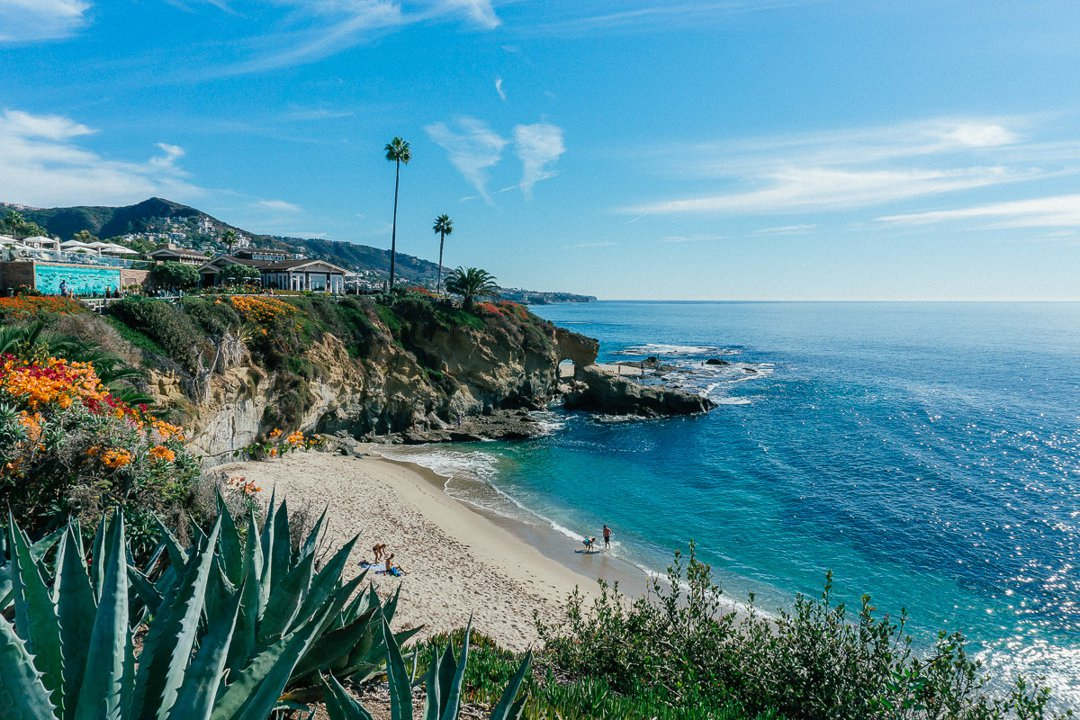 Search Orange County Homes For Sale Here