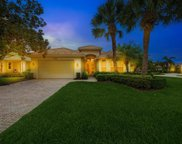 8938 First Tee Road, Port Saint Lucie image