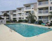 9620 Shore Dr. Unit 101, Myrtle Beach image