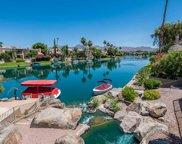 10080 E Mountainview Lake Drive Unit #315, Scottsdale image