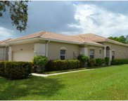 7892 Sanctuary Cir Unit 116-2, Naples image