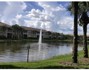 12181 Summergate CIR Unit 104, Fort Myers image